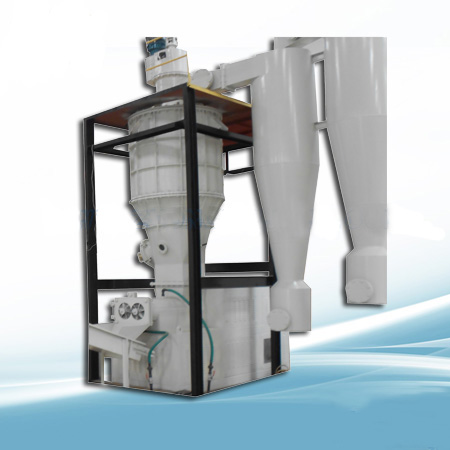 Soap-Vacuum-Drying-System