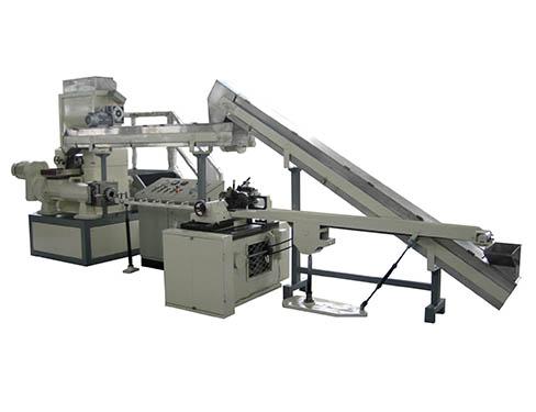 bar soap making machine for sale
