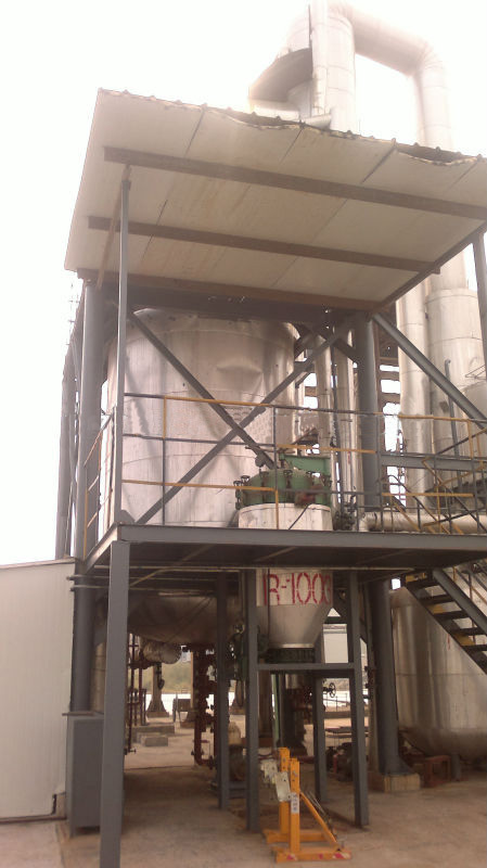 industry-grade-glycerine-making-line-glycerin-refining-line